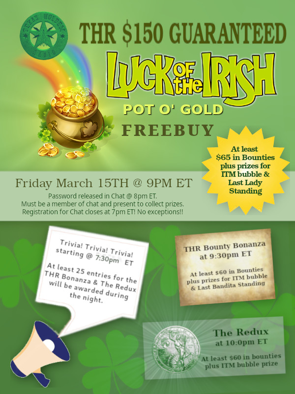 LUCKOIRISH-INFOGRAPHIC.jpg